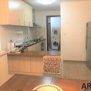 Beautiful And Clean 2BR Unit In Setiabudi Residence Apartment AR179 (29070708) di Kota Jakarta Selatan