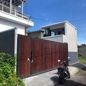 Vila Semi Futniest Jimbaran Asri Bali (29070760) di Kota Depok