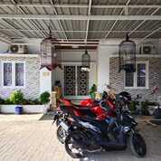 Rumah Mewah Kota Pekalongan Dg 4KT/2KM 145m2 (29070866) di Kota Pekalongan