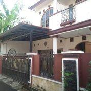 Rumah Dalam Perumahan Pondok Surya (29071032) di Kota Tangerang