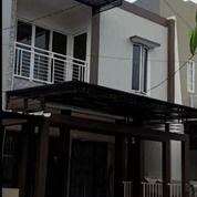 Rumah Graha Raya Bintaro Dalam Cluster (29071650) di Kota Tangerang Selatan