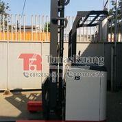 Forklift Nichiyu Second Berkualitas Jepang 1.5 Ton (29072011) di Kota Jakarta Utara