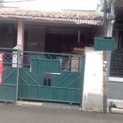 Rumah 2 Lantai 4 Kamar Tidur Bagus Di Sunter (29073491) di Kota Jakarta Utara