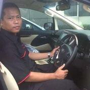 Lowongan Pekerjaan Driver Operasional (29074009) di Kota Tegal