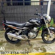 Yamaha Scorpio 2007 (29074257) di Kab. Bekasi