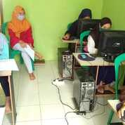 Kursus Komputer LKP SIDOKANGEN PURBALINGGA (29074558) di Kota Purbalingga