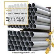 READY PIPA PVC SUPRAMAS DENGAN HARGA TERJANGKAU DAN EKONOMIS (29074853) di Kab. Kapuas Hulu