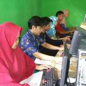 Kursus Komputer Aplikasi Perkantoran Di Purbalingga (29074881) di Kota Purbalingga