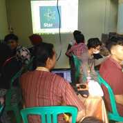 Kursus Komputer Desain Grafis Di Purbalingga (29075133) di Kota Purbalingga