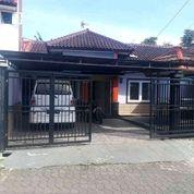 VILLA Asri Siap Huni Orcid Cipanas Puncak Jawa Barat (29075758) di Kota Depok