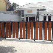 Rumah Baru Kepanjen Dlm Ringroad, Selatan Gedong Kuning (29076596) di Kab. Bantul