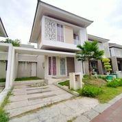 Rumah Mewah Dalam Perumahan Elite Green Hills Jl Kaliurang Km 9 (29076632) di Kab. Sleman