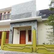 Rumah Dalam Perum Puri Niten Tajem Maguwoharjo (29076819) di Kab. Sleman