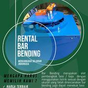 SEWA BAR BENDER / BAR BENDING PURWAKARTA (29077848) di Kab. Purwakarta