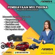 Promo Akhir Tahun Adira (29081566) di Kota Jakarta Utara