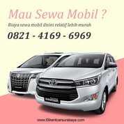 Sewa Mobil + Driver Surabaya (29081585) di Kota Surabaya