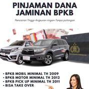 Promo Adira Finance (29082021) di Kota Bekasi