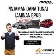 Promo Akhir Tahun ADIRA (29082057) di Kota Tangerang