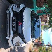 Xpander Sport Matic 2019 (29082354) di Kota Denpasar