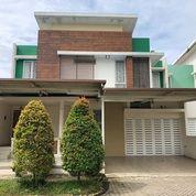 Rumah Hook Cluster The Leaf Citra Raya (29083858) di Kab. Tangerang