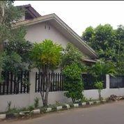 Rumah Dalam Komplek Dekat Pondok Surya Hook Karang Tengah (29084189) di Kota Tangerang