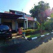 Rumah Cluster Graha Raya (29085103) di Kota Tangerang Selatan
