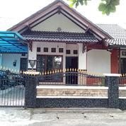Rumah Dalam Perumahan Jalan Palagan Km 10 (29085158) di Kab. Sleman