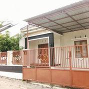 Rumah Cluster Siap Huni Sembego Timur Pasar Stan Tajem Maguwo (29085201) di Kab. Sleman