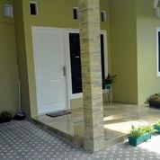 Rumah Baru Siap Huni Dekat Sekolah Budi Mulia Dua Jalan Tajem (29085374) di Kab. Sleman