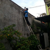Agen Pasang Cctv Graha Raya >> Tangerang (29086358) di Kota Tangerang Selatan