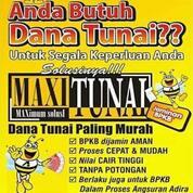 Promo Akhir Tahun ADIRA (29086482) di Kota Gorontalo