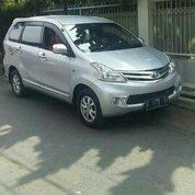 Hayu Tour Bandung (29088698) di Kota Bandung