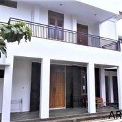 Nice Contemporer House Located At Cipete AR180 (29089554) di Kota Jakarta Selatan