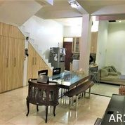 Minimalist And Comfortable House In Cipete AR181 (29089583) di Kota Jakarta Selatan