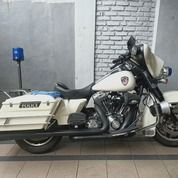 Harley Davidson Electra Police 2009 (29089795) di Kota Bandung