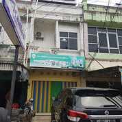 Ruko 2 Lantai Di Jln Parameswara IB 1 Bukit Baru.Palembang (29090432) di Kota Palembang