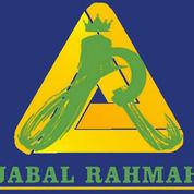 Jabal Rahmah Tour And Travel (29094923) di Kota Bandar Lampung