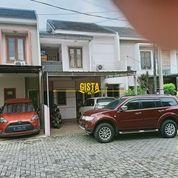 Rumah Second Minimalis Dan Strategis Di Gandaria Jagakarsa Jaksel (29094934) di Kota Jakarta Selatan