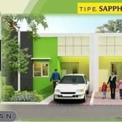 Rumah Subsidi Harga Promosi (29095068) di Kab. Tegal