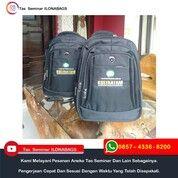 Tas Seminar Laptop Bungo (29096485) di Kab. Batanghari