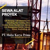 LIFT PROYEK MAKASAR (29099268) di Kota Makassar