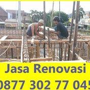 Jasa Tukang Bangunan Salatiga (29100228) di Kota Salatiga