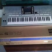 Yamaha Keyboard Psr S950/Thn2020 (29100781) di Kota Palembang