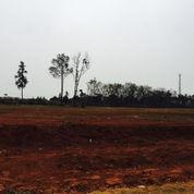 Kavling Komersial Paramount Land Di Gading SerpongPosisi Huk Sisa 1 (2910121) di Serpong