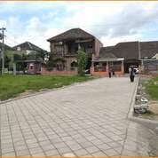 Kavling Murah Free Pajak Utara Terminal Concat Luasan Ideal (29102458) di Kab. Sleman