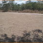 Candi Village Legalitas SHMP 1 Km Barat Jakal Standar Perumahan (29102469) di Kab. Sleman