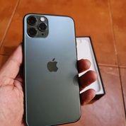 IPhone 11 Pro 256gb (29102868) di Kota Banjarmasin