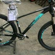 Sepeda Polygon Xtrada 8 Thn 2020 (29104180) di Kota Depok
