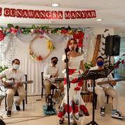 Full Acoustic - Infinity Music Entertainment - Jasa Band Murah Dan Berkualitas Untuk Acara Anda (29104583) di Kota Surabaya