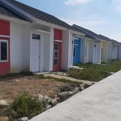 Rumah Subsidi Dekat Tol Srijaya Siap Huni Srimahi Tambun Utara Bekasi (29105744) di Kab. Bekasi